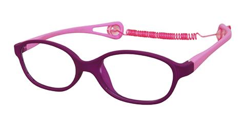 Seeline - SL-TRB6008 (Purple Pink)