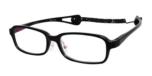 Seeline SL-TRB6009 - Black
