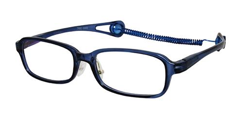 Seeline SL-TRB6009 - Blue