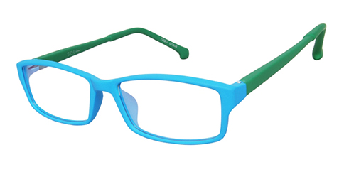 Seeline SL-TRB6018 - Light Blue-Green