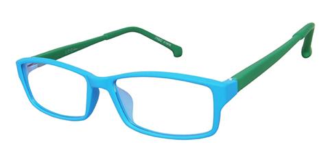 Seeline SL-TRB6018 - Light Blue-Green