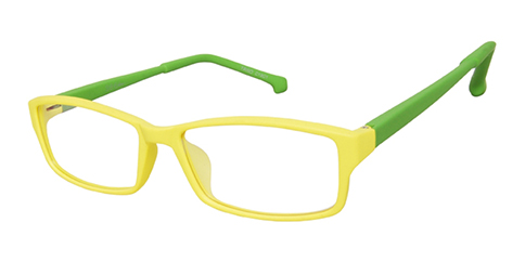 Seeline SL-TRB6018 - Yellow-Green