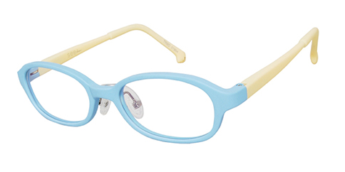 Seeline SL-TRB6019 - Light Blue-Beige