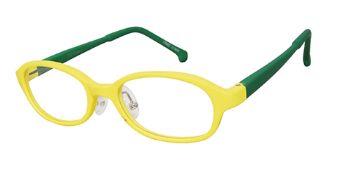 Seeline SL-TRB6019 - Yellow-Green