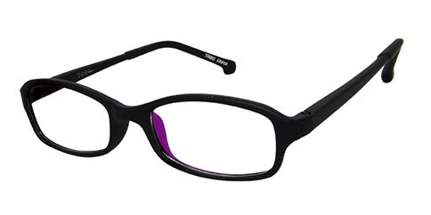 Seeline SL-TRB6022 - Black