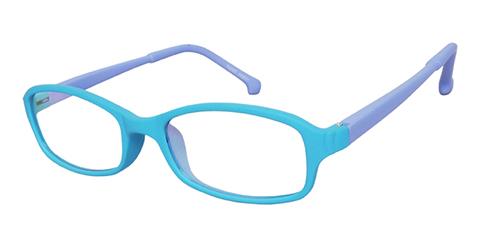 Seeline SL-TRB6022 - Light Blue-Purple