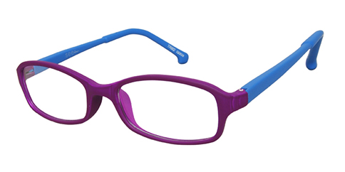 Seeline - SL-TRB6022 (Purple-Blue)