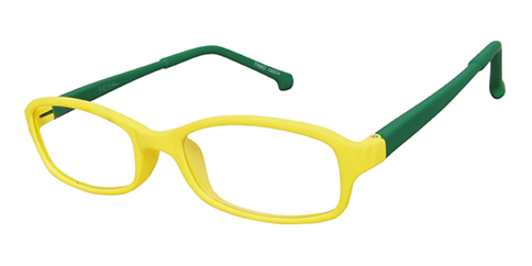 Seeline SL-TRB6022 - Yellow-Green