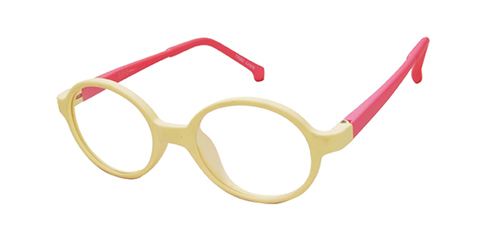 Seeline SL-TRB6025 - Beige-Pink
