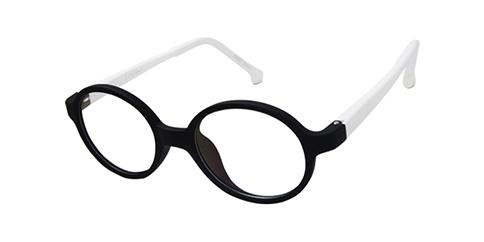 Seeline SL-TRB6025 - Black-White