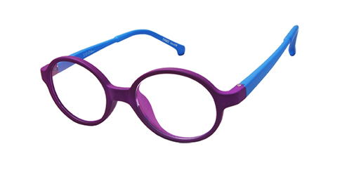Seeline SL-TRB6025 - Purple-Blue