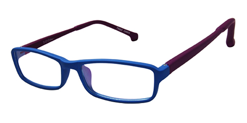 Seeline SL-TRB6028 - Blue-Purple