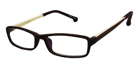 Seeline SL-TRB6028 - Brown-Beige