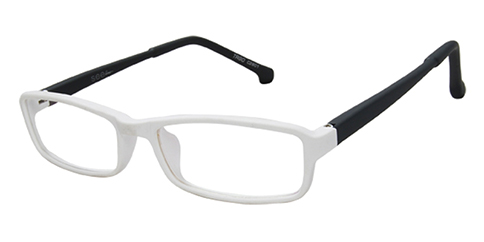 Seeline SL-TRB6028 - White-Gray