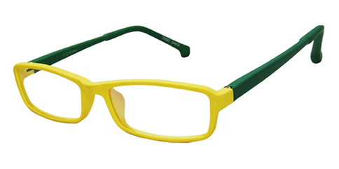 Seeline SL-TRB6028 - Yellow-Green