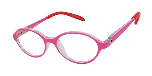 Seeline - SL-TRB6034 (Pink)