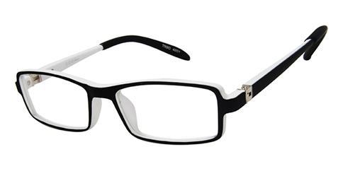 Seeline - SL-TRB6042 (Black-White)