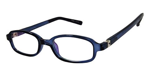 Seeline SL-TRB6057 - Blue