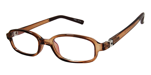 Seeline SL-TRB6057 - Brown