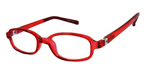 Seeline SL-TRB6057 - Red