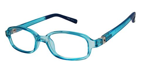 Seeline SL-TRB6057 - Turquoise
