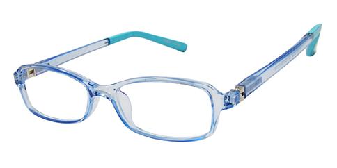 Seeline SL-TRB6062 - Blue