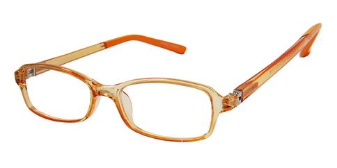 Seeline SL-TRB6062 - Orange