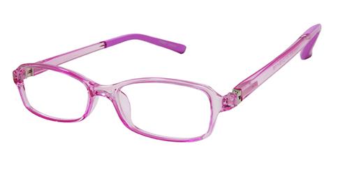 Seeline SL-TRB6062 - Pink