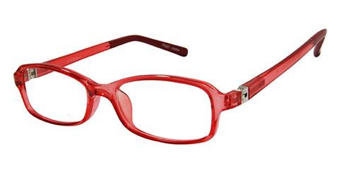 Seeline SL-TRB6062 - Red