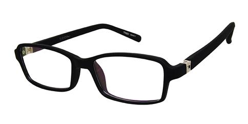 Seeline SL-TRB6064 - Black
