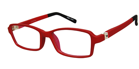 Seeline SL-TRB6064 - Red-Black