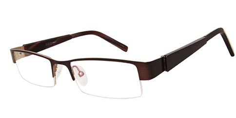 Seeline SL-WA8008 - Brown
