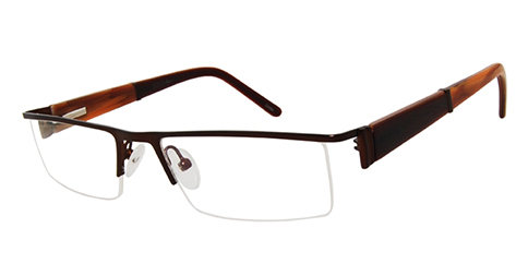 Seeline - SL-WANB10 (Brown)