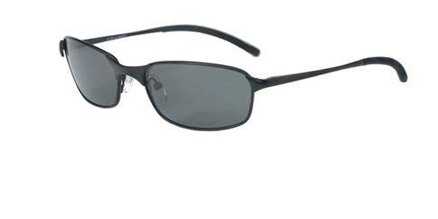 SunTrends ST108 - Matt Black