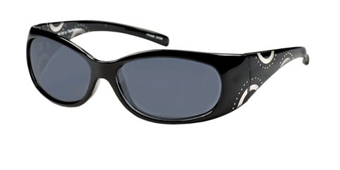 SunTrends ST120 - Black