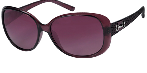 SunTrends ST170 - Purple