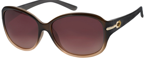 SunTrends ST171 - Brown