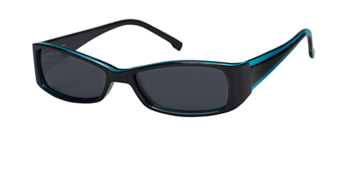 SunTrends - ST903 (Black)