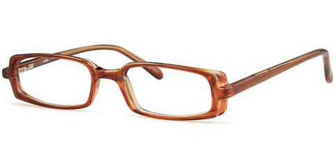 4U US501 - Brown