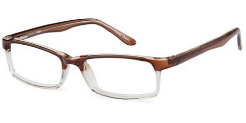 4U US601 - Brown
