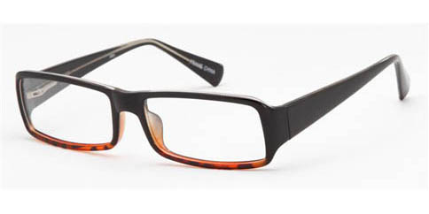 4U US611 - Black Tortoise