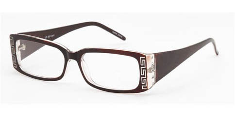 4U US681 - Brown