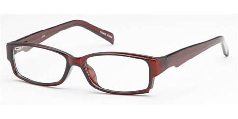 4U US701 - Brown