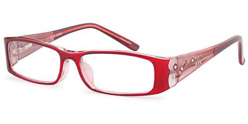 Thumbnail Image of Capri Optics - Vicky
