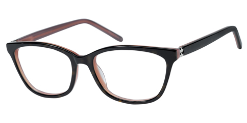 Reflections R766 - Teal Tortoise