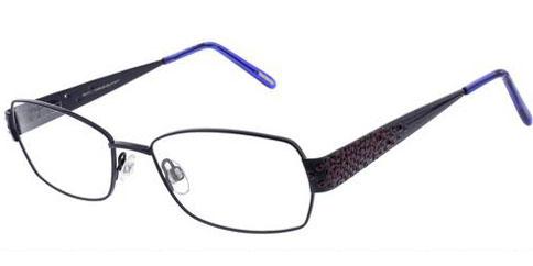 e4daa0961ee5 Eyeglass Universe - Product Details