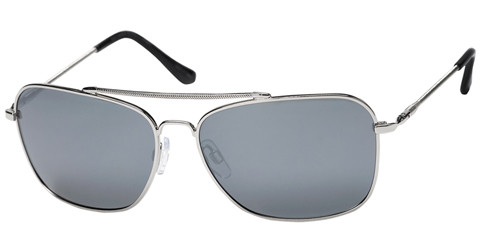 SunTrends ST177 - Silver