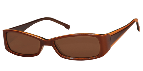 SunTrends ST903 - Brown