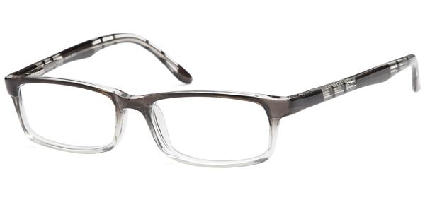 4U US601 - Gray