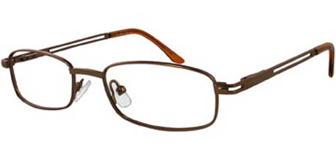 CE-TRU 1181 - Brown